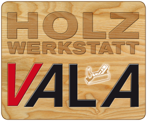 VALA Logo END low Header